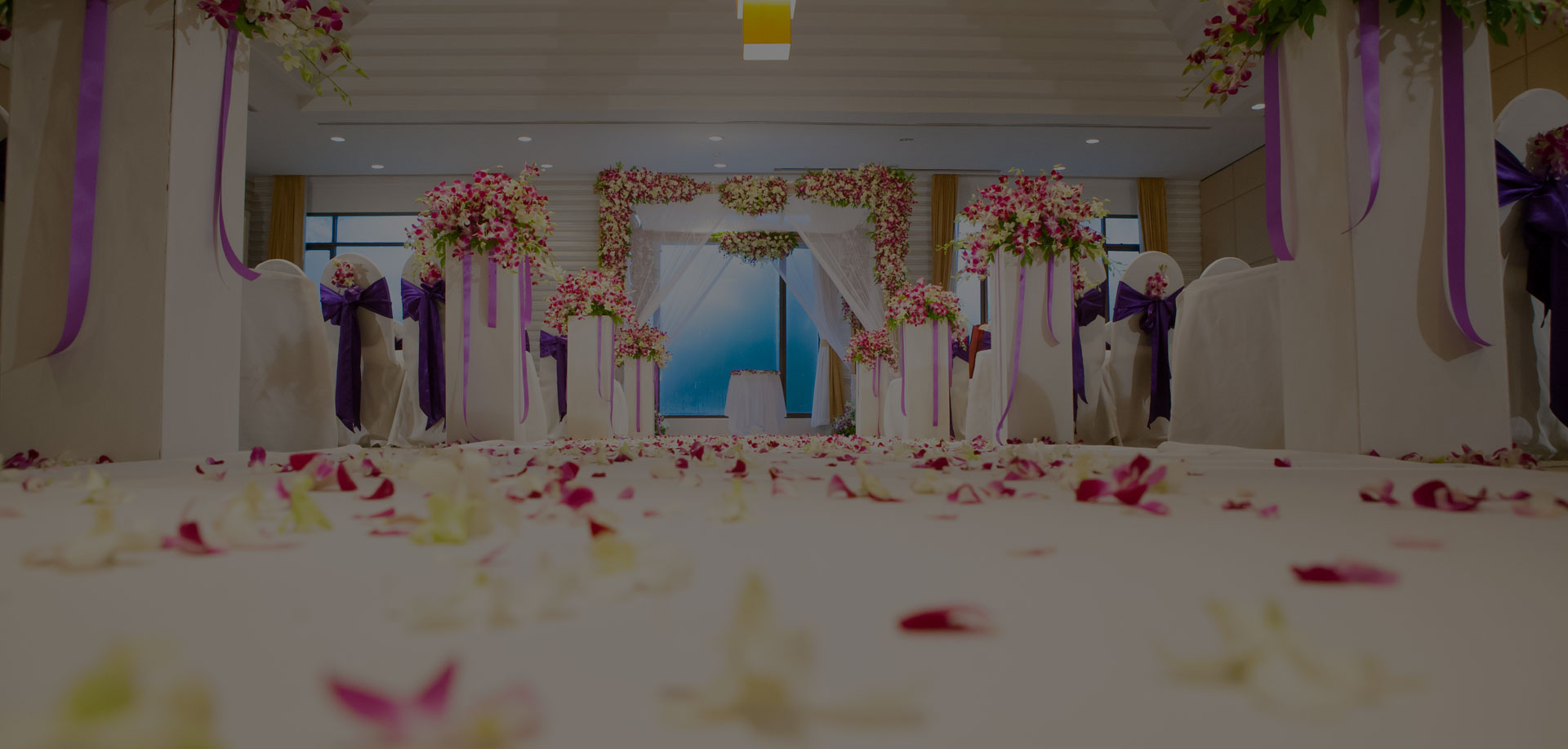 Event planners in Delhi NCR, Event planners in Noida